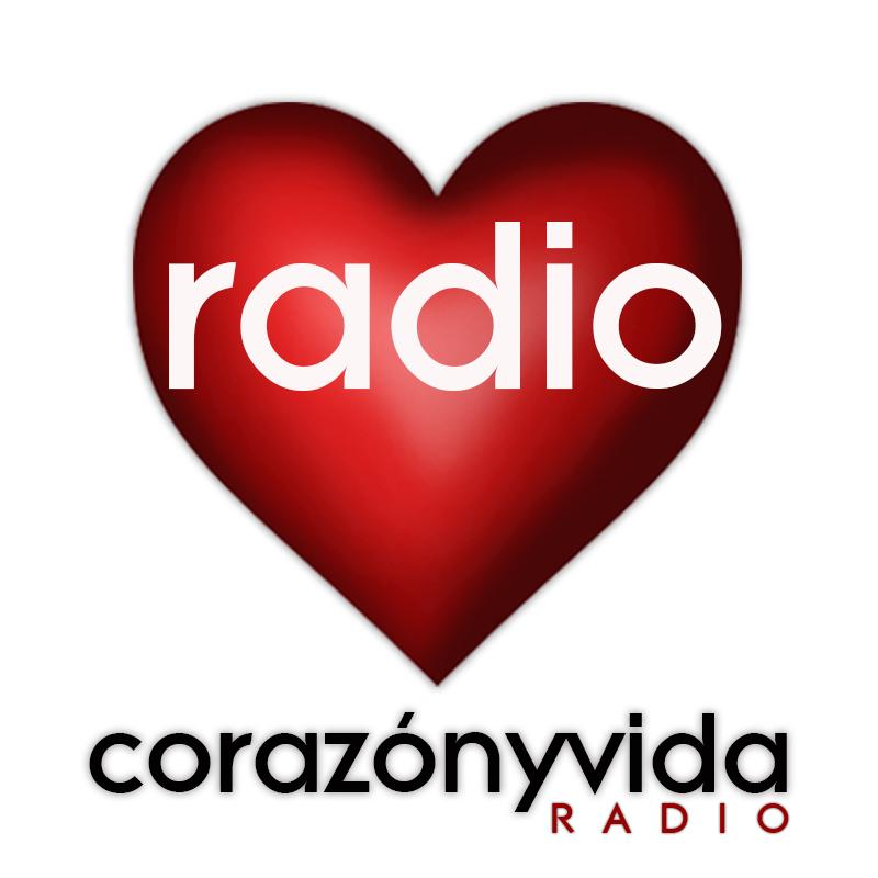 Corazón y vida Radio - Podcast mediumnidad y espiritismo - Avda de Manoteras, 38 - Edificio D - Loft D005 - Manoteras / Virgen del Cortijo / Las Tablas / Sanchinarro - 28050 - Madrid - Distrito Hortaleza - Tfnos.: 910 027 906 - 675 829 401 (sóloWhatsApp) - info@corazonyvidamadrid.com